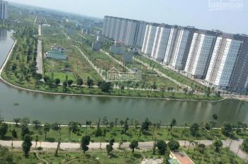 Bán đất biệt thự liền kề Thanh Hà giá 19triệu/m2. LH 0962433833