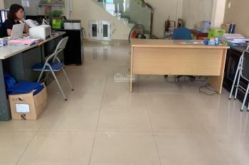 Cần bán nhà 2 tầng mặt tiền Hàn Mặc Tử, Hải Châu, Đà Nẵng