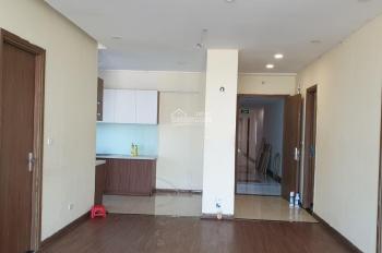 Cho thuê căn hộ chung cư Eco Green City, 286 Nguyễn Xiển 2 - 3PN, chỉ từ 8,5 tr/tháng