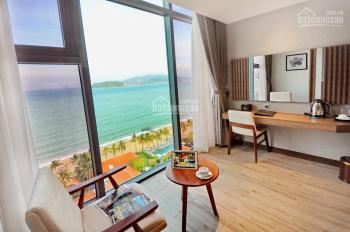 Cần bán khách sạn 3 sao 88 phòng mới xây Trần Phú