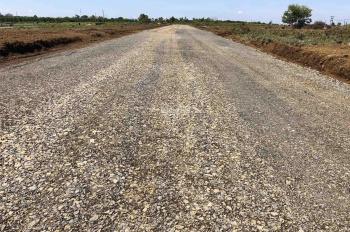 Trục trặc về tài chính cần bán lô đất gần Đà Lạt, giá mềm sổ riêng