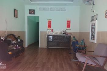 Cần bán gấp căn nhà DTSD 80m2, hẻm 71 đường 359