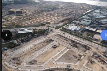Dự án đất nền Ruby City Hạ Long - dự án đất nền đẹp nhất Hạ Long - pháp lý chuẩn chỉ 100%