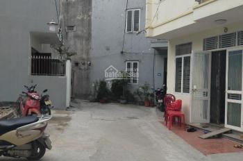 Bán đất Cái Tắt, An Đồng, An Dương, DT 67m2. LH 0948 11 5555