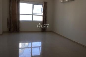 7tr/th căn hộ 2PN - Cơ bản tòa FLC - Quang Trung, Hà Đông