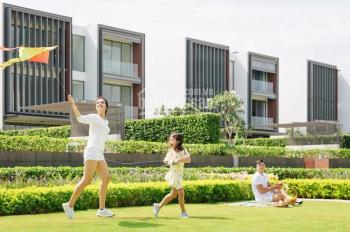 Bán biệt thự Holm Thảo Điền, mặt sông, 800m2 - 1000m2, giá gốc, mua trực tiếp chủ đầu tư 0977771919