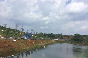 Đất nền nghỉ dưỡng thành phố Bảo Lộc, đất thổ cư có sổ sẵn