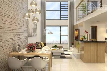 Chuyển nhà cần bán căn hộ 109m2, 2PN tòa R1 Royal City, giá 3.85 tỷ. 0947128700, miễn MG, QC