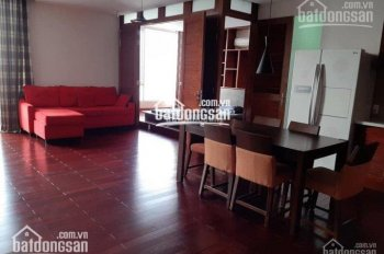 Cần bán gấp căn hộ chung cư Satra Eximland, Quận Phú Nhuận, 3PN, 112m2, giá 5.3 tỷ. LH 0902312573
