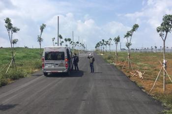 Đất nền dự án khu nghỉ dưỡng lớn nhất TP Bảo Lộc