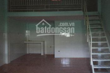 Cho thuê phòng trọ 32m2, Phường Tân Hiệp, Biên Hòa