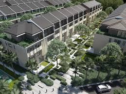 Cập nhật bảng hàng tháng 5 mới nhất dự án ParkCity Hà Đông - Nadyne - Evelyne - Mansion