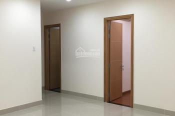 Căn hộ Him Lam Riverside 1PN, tầng 10, DT 65m2, full nội thất, đăng thuê bởi Rever, giá thật 100%