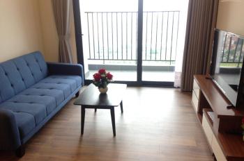 Bán căn hộ chung cư N01 - T4 Ngoại Giao Đoàn căn hộ 2PN nhìn hồ điều hòa LH: 0973013230