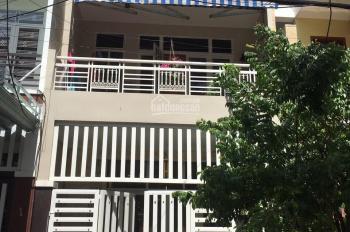 Chính chủ cần bán gấp nhà 2 tầng đường Nguyễn Phẩm, Đà Nẵng