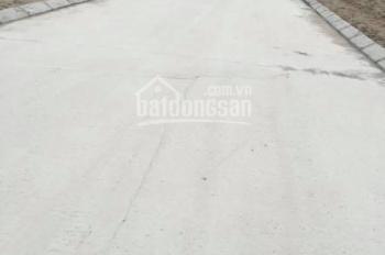 Bán đất đấu giá Sở Đông, Long Hưng, Văn Giang, Hưng Yên