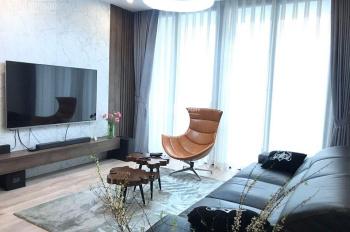 0968956086 cho thuê chung cư Vinhomes Green Bay Mễ Trì 2PN - 2WC, đầy đủ đồ, giá 13 tr/tháng