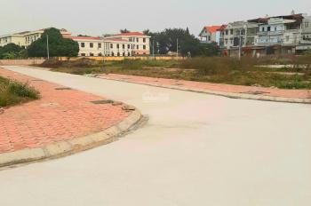 Chuyên mua bán đất liền kề Cửu Cao ven Ecopark giá từ 18 triệu/m2, nhận ký gửi nhà đất 0945851369