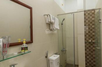 Cần cho thuê khách sạn trung tâm thành phố Nha Trang, giá hợp lý là hợp tác