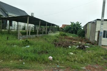 Bán nhanh lô đất 180m2 đường Bến Than, gần ngay chợ Tân Thạnh Đông, giá bán 1 tỷ