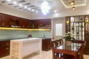 Bán căn nhà mặt tiền đường TL824 80m2, cho thuê 9tr/tháng, 1.5 tỷ, sổ hồng riêng LH: 093 406 23 26