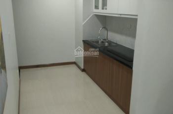Chính chủ bán gấp căn hộ 2PN, Hateco Xuân Phương giá 1,470tr  bao trọn thuế phí LH: 0973351259