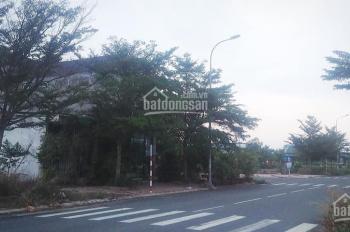 Sang gấp đất đường Đặng Như Mai, Q2, gần UBND, 80m2, SHR, XDTD, LH: 0901488782 Bảo Trân