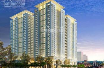 Chính chủ bán gấp căn 70m2 chung cư Home City, đầy đủ nội thất, giá chốt 2.4 tỷ bao phí