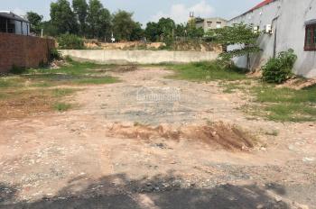 Cần bán đất chính chủ, phường Tân Phước Khánh, thị xã Tân Uyên, Tỉnh Bình Dương, DT: 680m2