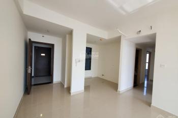 Chuyên giỏ hàng cho thuê văn phòng, officetel The Sun Avenue-Giá rẻ nhất từ 7tr. Gọi 0913231439