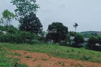 Cần bán gấp đất DT 1312m2 Vân Hoà, Ba Vì, Hà Nội