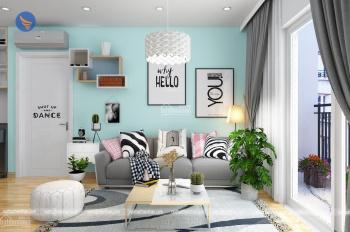 Bán căn hộ SAIGON Pavillon, 100m2, 3 PN, giá 7.5 tỷ, LH 0909.868.294