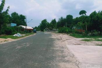 Bán đất trả góp đường Lê Duẩn, Chơn Thành, Bình Phước chỉ TT 350 triệu, LH 0387405095 gặp Như