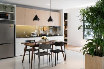 Bán nhanh căn hộ Citi Esto cuối năm nhận nhà, giá 1 tỷ 650, thanh toán 3 tháng 5%. LH: 0903633361