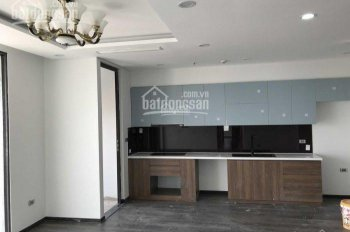 Chính chủ cho thuê căn 100,4m2 tầng 9 chung cư PHC 158 Nguyễn Sơn giá 12tr/tháng. LH: 0976332279
