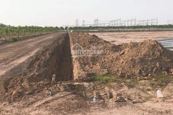 Bán đất KCN Becamex giá 470 triệu LH: 0986173381