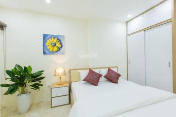 Cần bán gấp căn hộ 2, 3PN chung cư New Life Tower Hạ Long giá rẻ, 0822233222