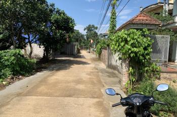 Bán đất xã Bình Yên 360m2 ful thổ cư, chính chủ. LH 0941883191