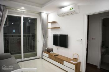 Cho thuê căn hộ Saigon Mia full nội thất cao cấp giá chỉ 15tr/th, view 9A siêu đẹp, LH 0901318384