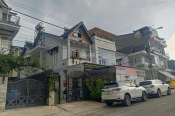 Nhà thuê Hàn Thuyên cho thuê lại, khu vực nhiều dịch vụ tiện ích - LH: 0942.657.566