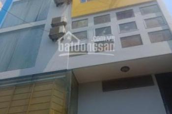 Cho thuê mặt tiền 268 Trường Sa, khu trung tâm sầm uất Quận Phú Nhuận