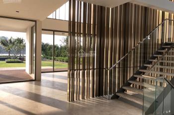 Duy nhất 01 căn biệt thự vườn Holm-View trực diện sông bán-TT 36 tỷ-Công ty Kashome 0933 123 358