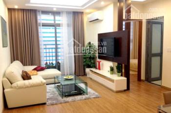 Bán gấp chung cư Royal City 72 Nguyễn Trãi. 180m2, 3PN, view đẹp, NT hiện đại, 7.5 tỷ