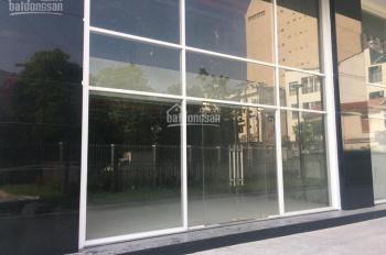 Mình cần cho thuê Shophouse tại 5B Phổ Quang Phường 2 Quận Tân Bình