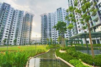 Bán căn hộ Emerald - Celadon City 1pn, 2pn, 3pn, duplex cam kết khách mua rẻ - mua đúng giá