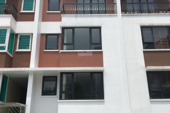 Cho thuê nhà khu đô thị Tây Hồ Tây,Xuân La Tây Hồ, DT 95m2 xây dựng 5,5 tầng,có thang máy. Giá 40tr