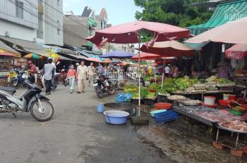 Bán nhà trọ ngay giữa chợ D11 và D5 khu Việt Sing An Phú Thuận An rẻ hơn xung quanh 2 tỷ