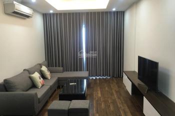 Cần cho thuê gấp căn 2 phòng ngủ full nội thất đẹp dự án Home City giá rẻ 12 triệu/tháng 0943396111