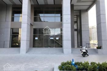 Cho thuê shophouse dự án Saigon South Residence mặt tiền đường lớn giá 30tr/th, 0901319986
