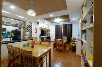 Cần bán căn hộ Botanic Tower, 93m2, 2PN, 2WC giá 3.85 tỷ, LH 0901,407*299 Khang